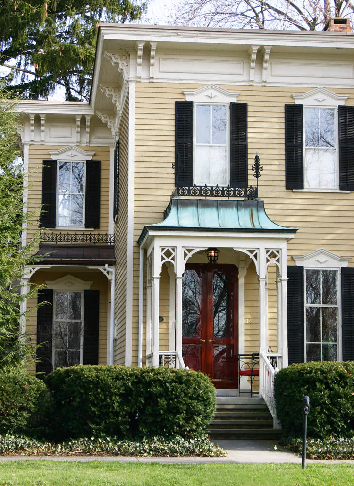 Siding Costs - Replacement Windows Free Estimate