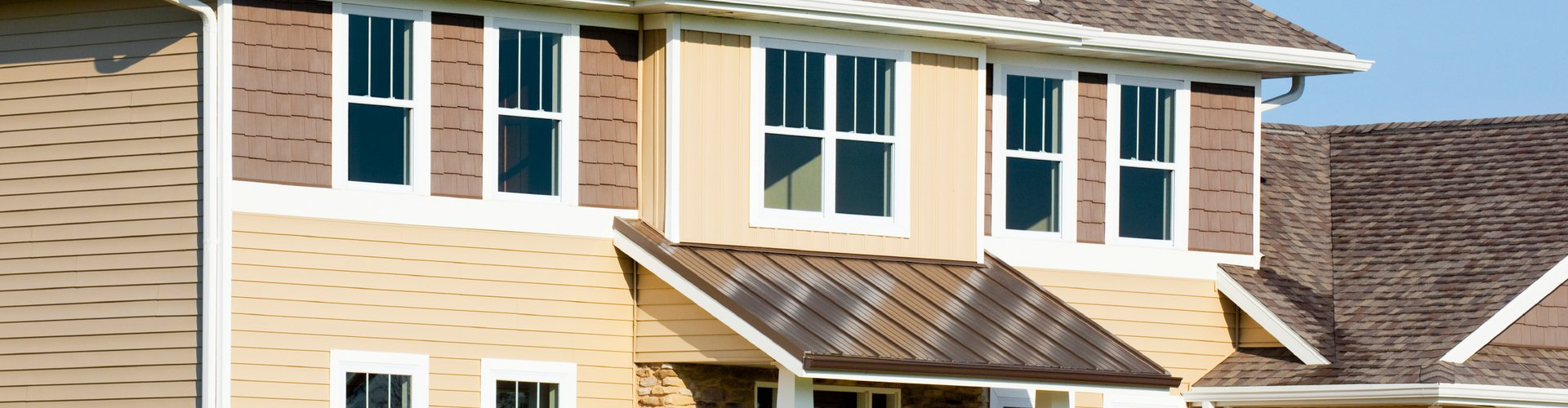 Western Siding | Idaho Siding Contractors - Replacement Windows ...