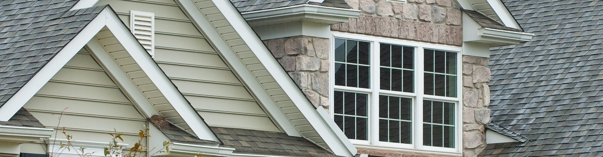 ovation-siding