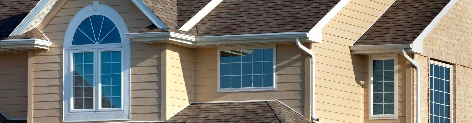 Western Siding Idaho Siding Contractors Replacement